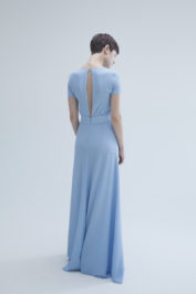 Свадебное платье beverly_blue_back