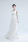 Свадебное платье: Dana