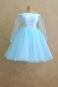 Вечернее платье: MM1915