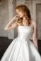 Вечернее платье ММ 2402 - фото 4