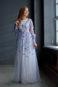 Платье: ММ 2108