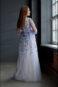 Платье: ММ 2108 - фото 4