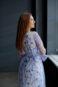 Платье: ММ 2108 - фото 5