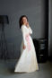 Свадебное платье: ММ 1905