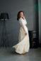 Свадебное платье: ММ 1905 - фото 3