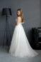 Вечернее платье: U-5001 - фото 2
