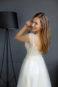 Вечернее платье: U-5001 - фото 1