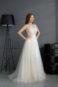 Вечернее платье: U-5001