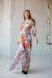 Вечернее платье: MM 1904
