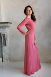 Вечернее платье: MM 1708 — фото 2
