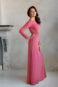 Вечернее платье: MM 1708 - фото 2