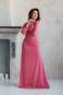 Вечернее платье: MM 1708 - фото 3