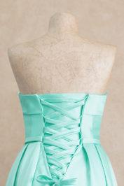 Вечернее платье ММ 2402
