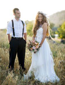 boho-wedding-style-1