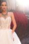 Свадебное платье: Darlyn