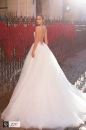 Свадебное платье Darlyn 3
