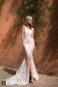 Свадебное платье: Djamia