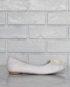 Свадебные туфли: KO 605 — 186