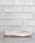 Свадебные туфли: KO H031 — 10