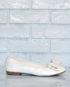 Свадебные туфли: 713