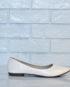 Свадебные туфли: 001
