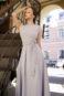 Вечернее платье: ТП1-16
