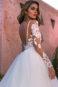 Свадебное платье: Lamis