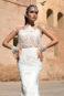 Свадебное платье: Salma