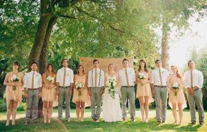 svadba-v-stile-bogemnyi-shik-0