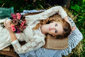svadba-v-stile-rustik_01