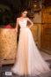 Свадебное платье: Yasmin