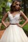 Свадебное платье: Zary