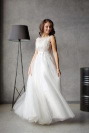Платье: 756 — фото 2