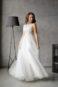 Платье: 756 - фото 2