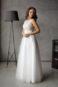 Платье: 756 - фото 3