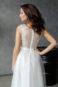 Платье: 756