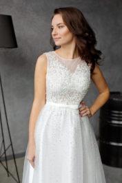 Платье: 756 — фото 1