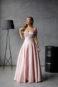 Вечернее платье: МЮ 510 - фото 2