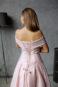 Вечернее платье: МЮ 510