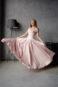 Вечернее платье: МЮ 510 - фото 3
