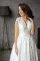 Свадебное платье: 66021 - фото 4