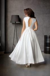 Свадебное платье: 66021 — фото 2