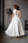 Свадебное платье: 66021 - фото 2
