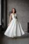 Свадебное платье: 66021 - фото 1