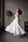 Свадебное платье: 66021