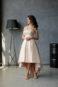 Платье: А09-16М - фото 4