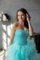 Вечернее платье: 817410 - фото 2