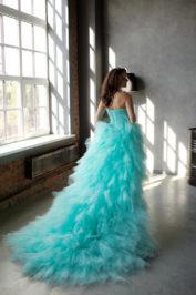 Вечернее платье: 817410 — фото 1