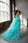Вечернее платье: 817410 - фото 1