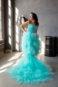 Вечернее платье: 817410